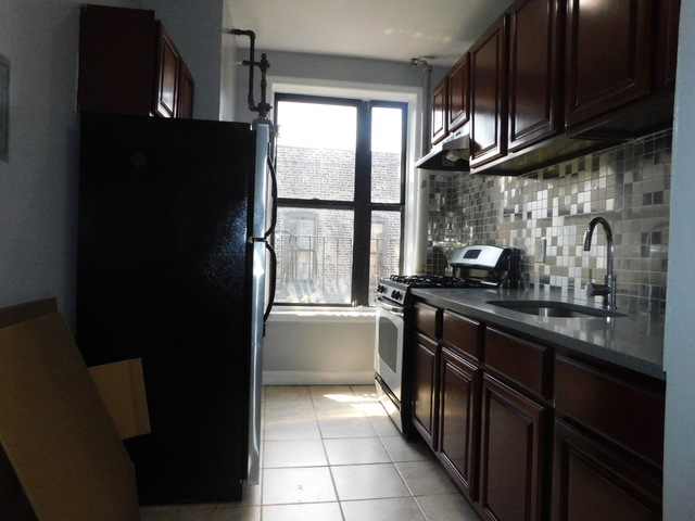 534 West 159th Street, Unit 5A Manhattan, NY 10032