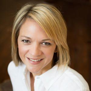 Melissa Zerangue