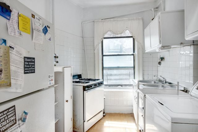 526 West 158th Street, Unit 51 Image #1