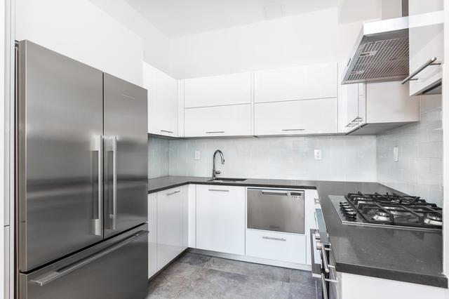 124 South 2nd Street, Unit PH Brooklyn, NY 11249