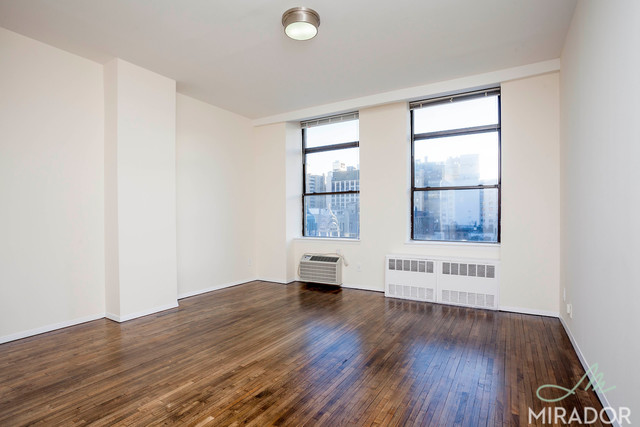 304 East 20th Street, Unit 6C Image #1