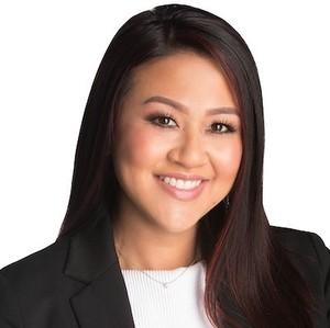 Kim Jade Tran
