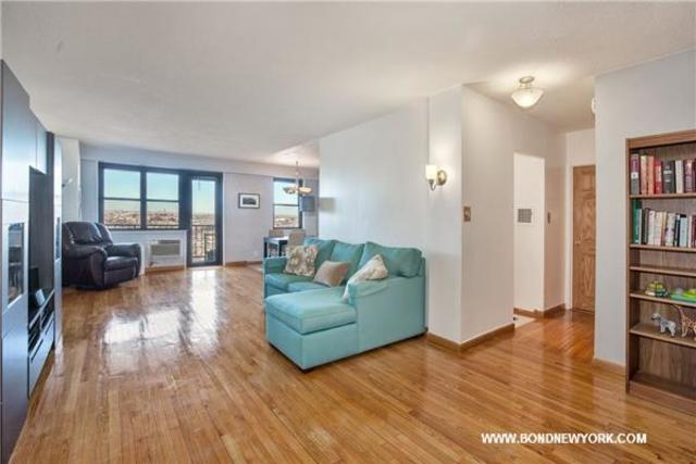 39-60 54th Street, Unit 8G Image #1