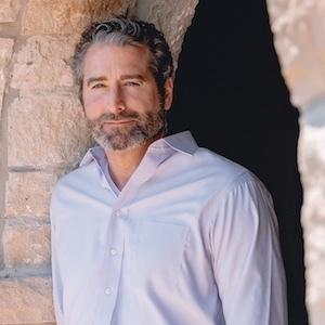 Jason Allen,                       Agent in Dallas-Fort Worth - Compass