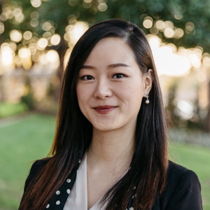 Karen Kang,                       Agent in Dallas-Fort Worth - Compass
