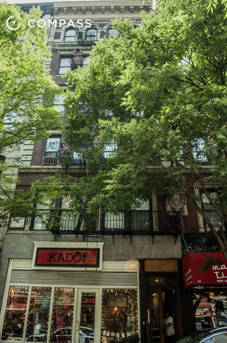 192 Bleecker Street, Unit 9 Image #1