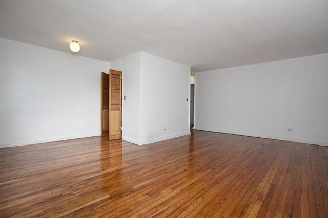 105-24 67th Avenue, Unit 5D Image #1