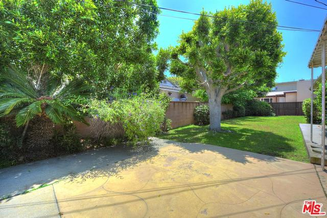3452 Grand View Los Angeles, CA 90066