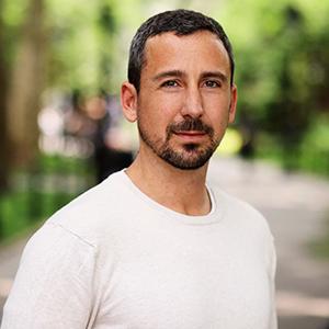 Sebastiano Tronchetti Provera, Agent in NYC - Compass