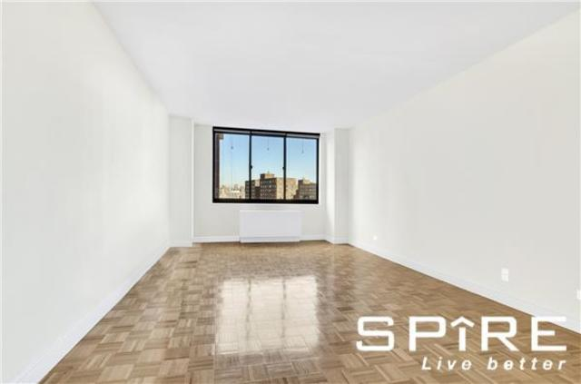 225 East 95th Street, Unit 7E Image #1