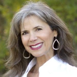 Stella Tsakonas, Agent in San Francisco - Compass