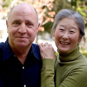 Bill and Lynn Lustig,                       Agent in Los Angeles - Compass