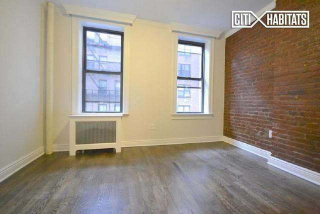256 West 15th Street Image #1