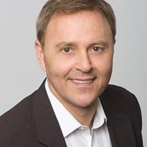 Friedrich Hochfellner,                     Agent in San Francisco - Compass