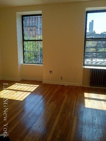103 West 77th Street, Unit 2D Image #1