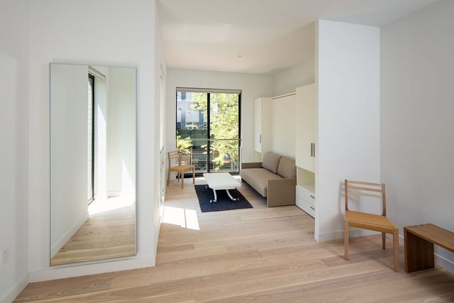335 East 27th Street, Unit 4A Image #1