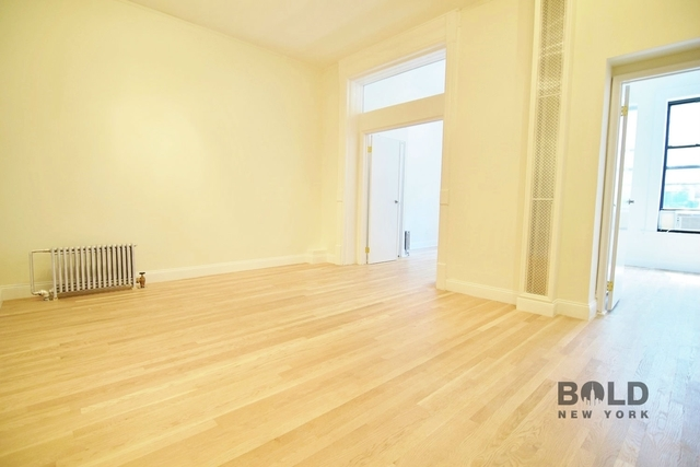 134 West 92nd Street, Unit 1B Image #1