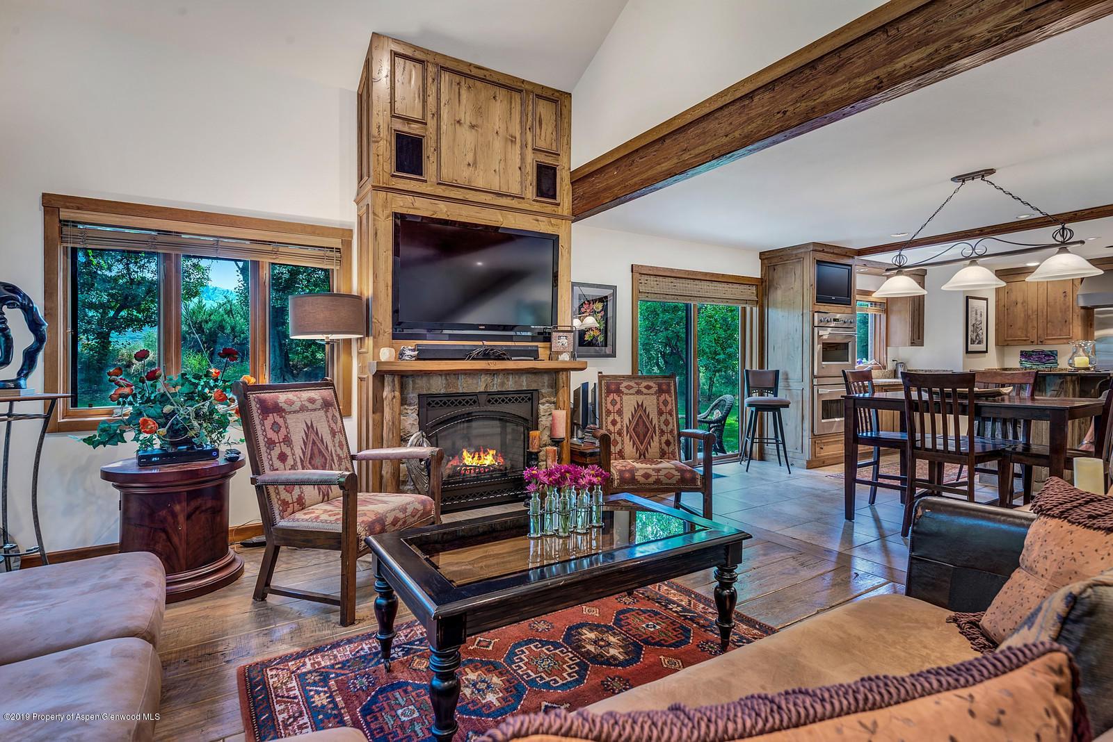 Find Homes for Sale in Silverado Estates, Aspen - Compass