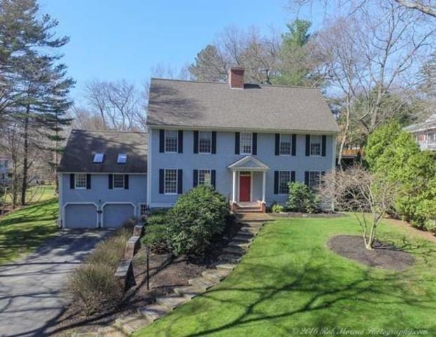 9 Wethersfield Drive Image #1