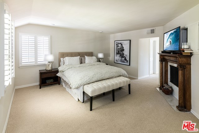 224 24th Street Santa Monica, CA 90402