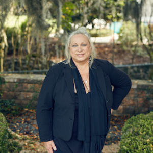 Roberta Goes, Agent in North Florida - Compass