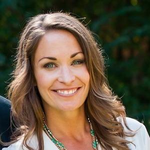 Allison Nissen, Agent in Atlanta - Compass