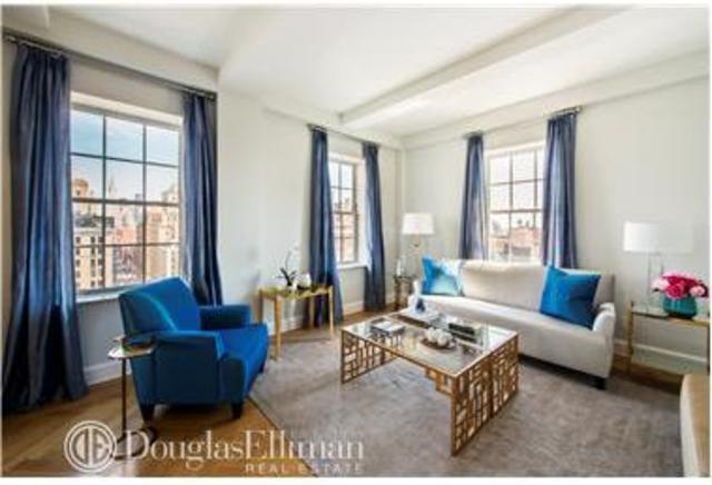 18 Gramercy Park South, Unit PH Image #1