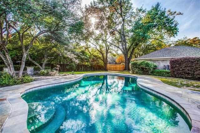4444 Crooked Lane Dallas, TX 75229