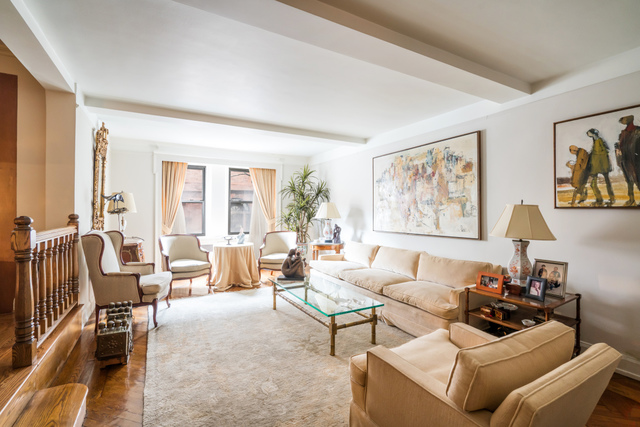 336 West End Avenue, Unit #2BC Manhattan, NY 10023