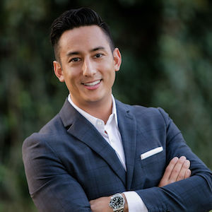 Justin Sawai, Agent in Los Angeles - Compass