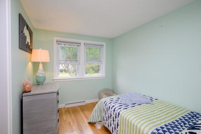 14 Justine Road Plymouth, MA 02360
