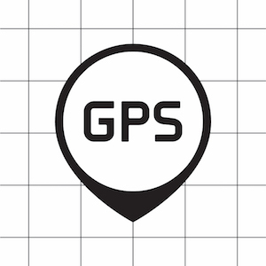 Team GPS, Agent Team in NYC - Compass