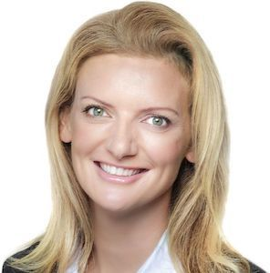 Heather Green, Agent in San Francisco - Compass