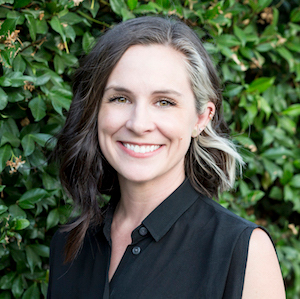 Iris Trent Siff, Agent in Los Angeles - Compass