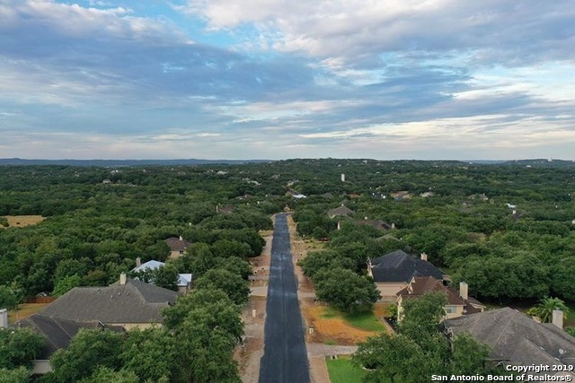 527 Breathless View Street San Antonio, TX 78260