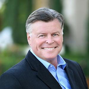 Joe Price,                     Agent in Miami - Compass