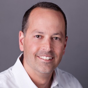 Robert Santangelo,                     Agent in San Diego - Compass