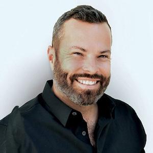 Keith Markovitz, Agent in Los Angeles - Compass