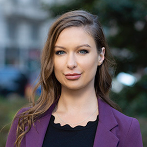 Katherine Bonnin