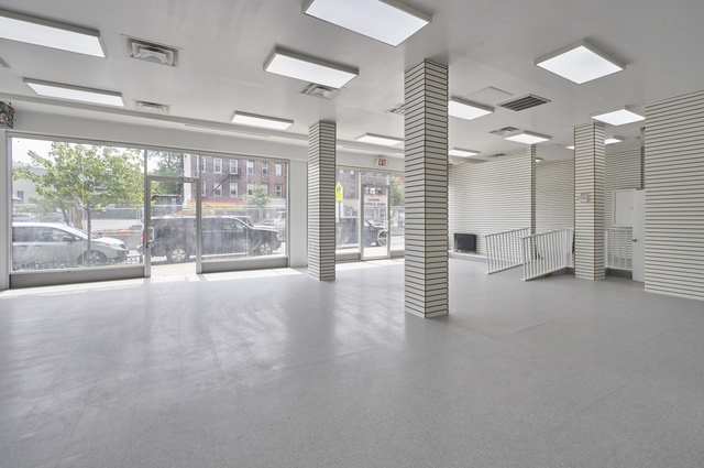 4112 4th Avenue, Unit Retail Brooklyn, NY 11232