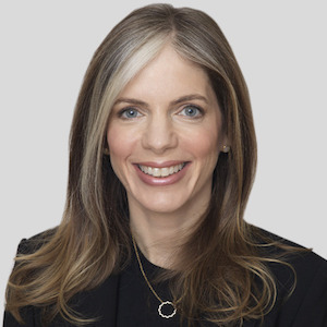 Laurie Kaminsky, Agent in NYC - Compass