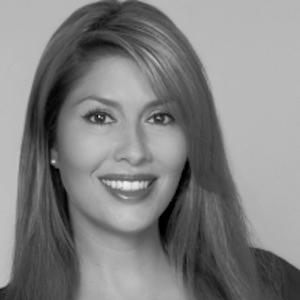Bianca Ellis,                     Agent in Chicago - Compass