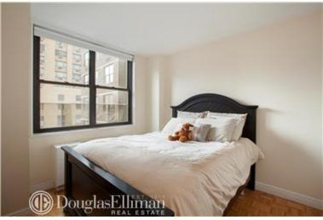 201 East 87th Street, Unit 6S Image #1