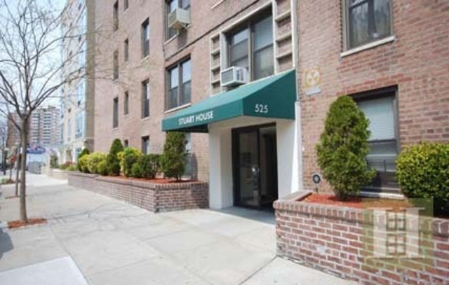 525 West 235th Street, Unit 4A Image #1