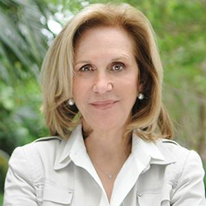Lourdes Gutierrez,                       Agent in Miami - Compass