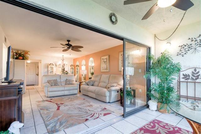2275 South McCall Road, Unit 102 Englewood, FL 34224
