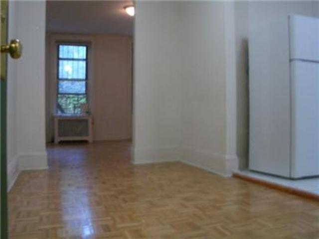231 West 19th Street, Unit 6 Image #1