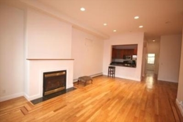 76 Jefferson Street, Unit 1 Image #1