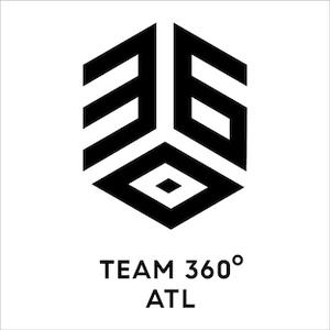 Team 360° ATL