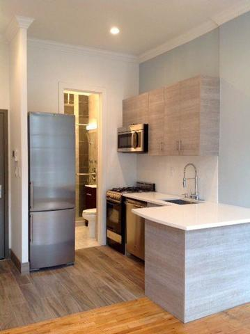410 West 22nd Street, Unit 3R Image #1
